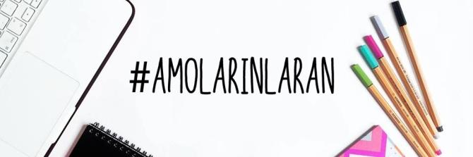 www.larinlaran.com