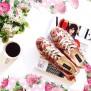 12_temporada_primavera_2015_moda_fashion