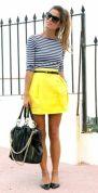 4_temporada_primavera_2015_moda_fashion