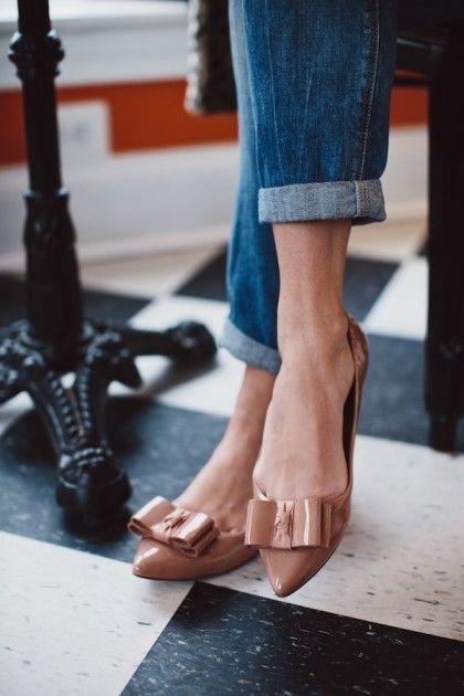zapatos_de_charol2