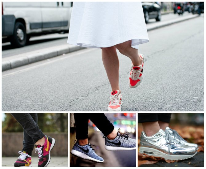 collage-street-style-running