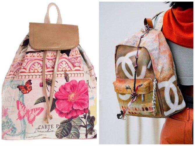 mochilas-tendencias-2015