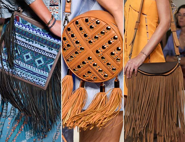 tendencias-bolsos-primavera-verano-2015-7