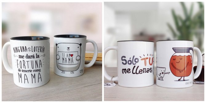 collage_mugs_dia_De_la_madre