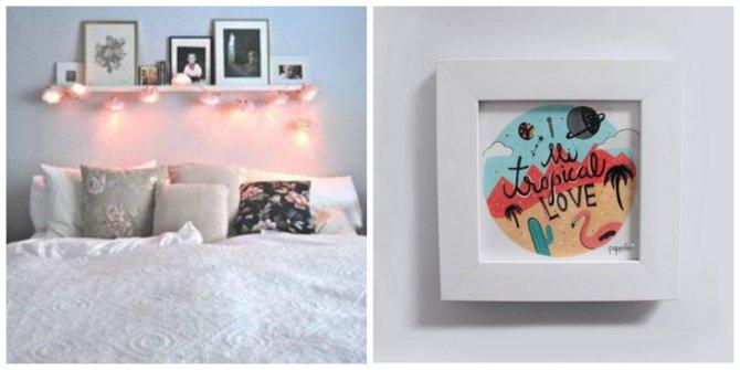 cuadros-decoracion-del-hogar