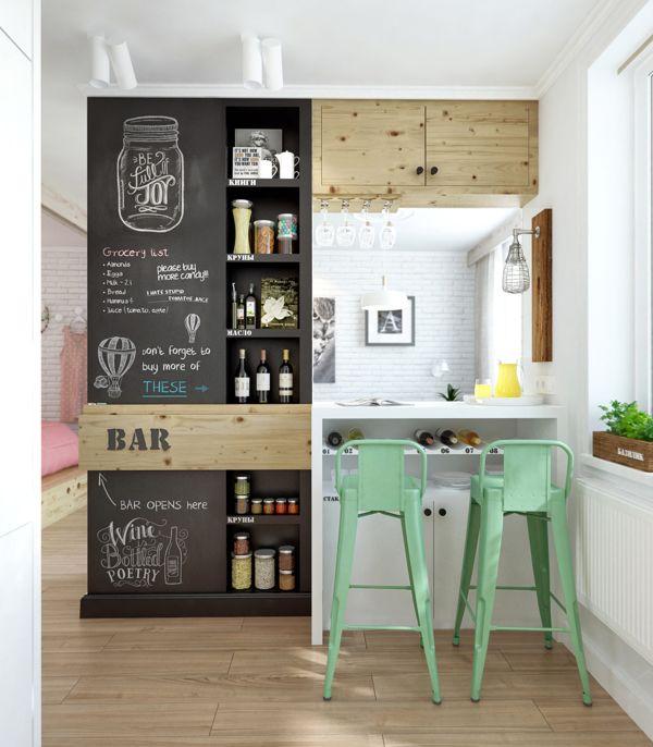 ideas-para-el-hogar.chalkboard