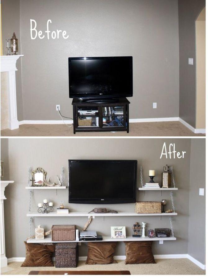 mueble-televisor