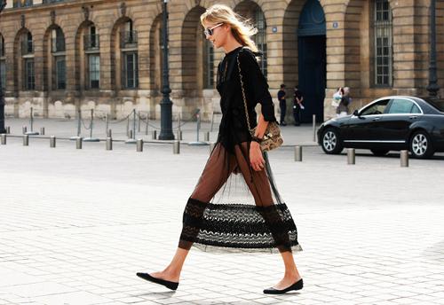 street-style-sheer-maxi-skirt-