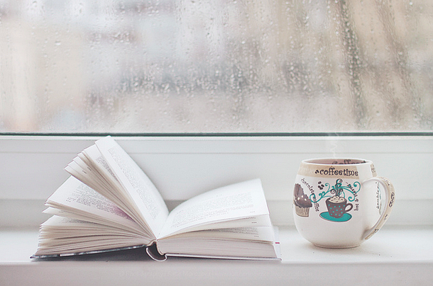 beautiful-book-coffee-coffee-mug-Favim.com-2060247