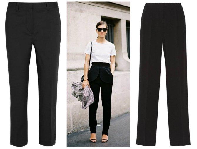 pantalon_negro_basico_larinlaran
