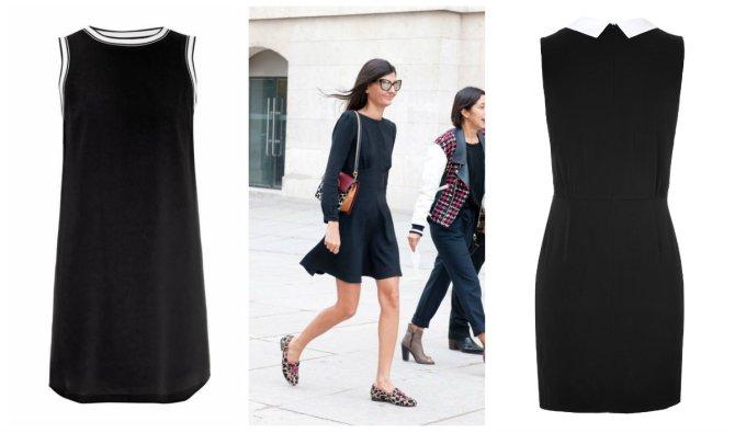 vestido_negro_larinlaran