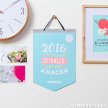 mrwonderful_banners-calendarios-2016-27