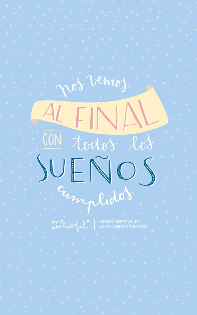 mrwonderful_descargable_enero_2016_tablet