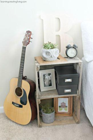 mrwonderful_cajas_madera_decoracion_crates_04