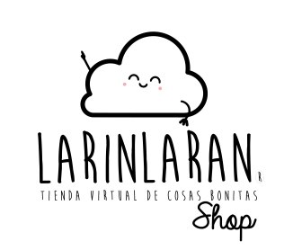 Logo-final-Larinlaran-3