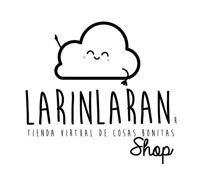 Logo-final-Larinlaran-3